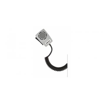 Fonestar 2277-6 Micrófono de Comunicaciones