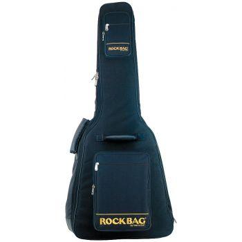 Rockbag Funda Royal Premium Bajo Acústico RB20710B
