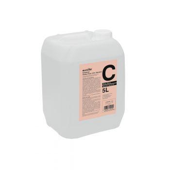 Eurolite Smoke Fluid C2D Standard 5l Líquido de Humo