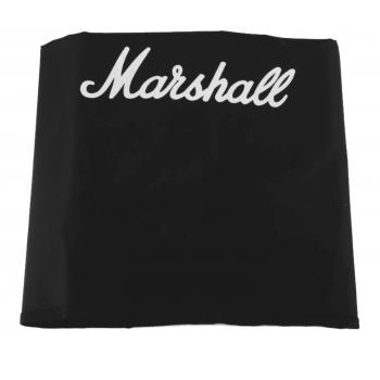 Marshall COVR-00136 Funda Protectora Amplificador MX212A