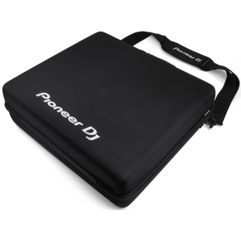 Pioneer Dj DJC-3000 Bag Bolsa de Trasporte