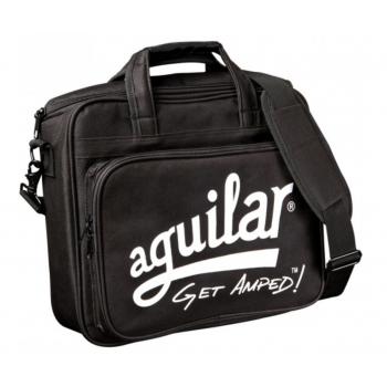 Aguilar BAG-TH500 Funda De Transporte Para TH500