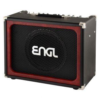 Engl Retro Tube 50 Combo E 768 Amplificador de Guitarra Eléctrica