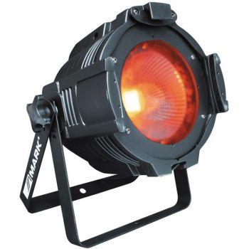 MARK Cob Spot 60 V2 Proyector de Iluminación DMX