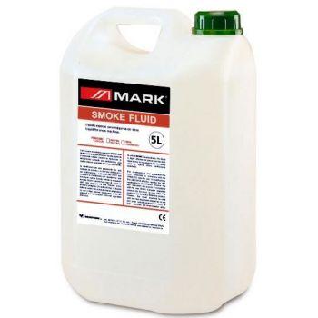 MARK Líquido de Humo Neutro Pack de 4 garrafa