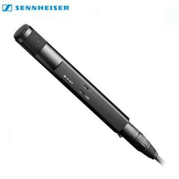 Sennheiser MKH30 P48 Micrófono de Mano