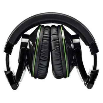 HERCULES Auriculares Dj HDP DJ-ADV G501