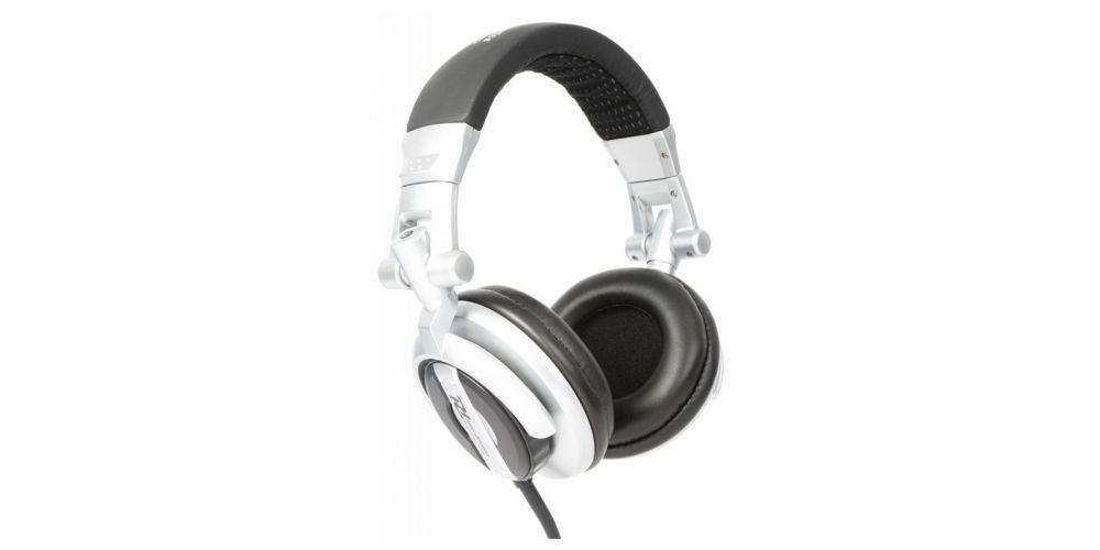 oferta power dynamics auricular ph510
