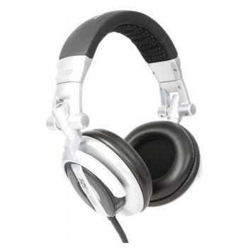 Power Dynamics Auricular PH510 DJ 100860
