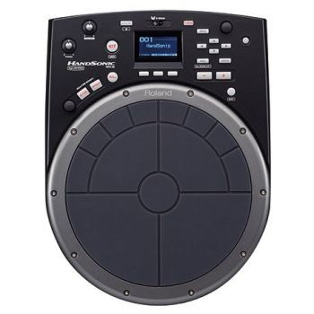 Roland HPD 20 Percusion Digital