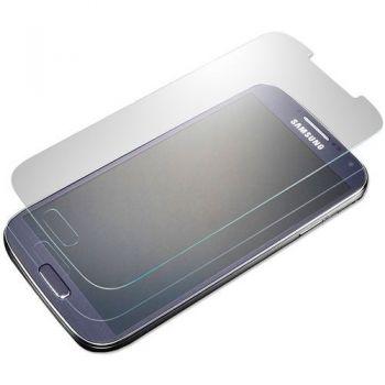 Protector Cristal Templado Galaxy S4