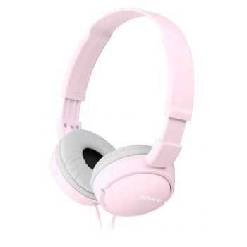 SONY MDR-ZX110 P Rosa  Auricular