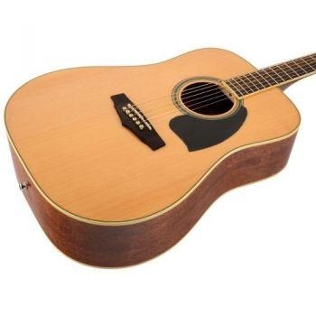 Ibanez PF15 NT Guitarra Acústica