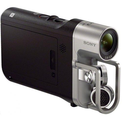 SONY HDR-MV1B Cámara Video HDRMV1B