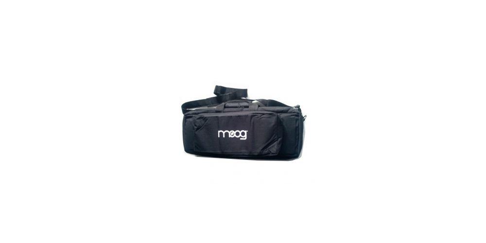 moog theremin gig bag