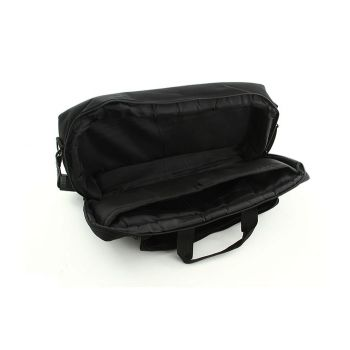 Moog Theremini Gig Bag. Bolsa de Transporte Acolchada