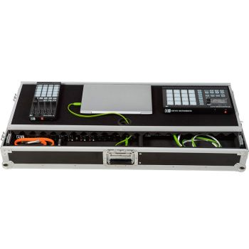 Walkasse WMC-PRO 11 Plus Flightcase