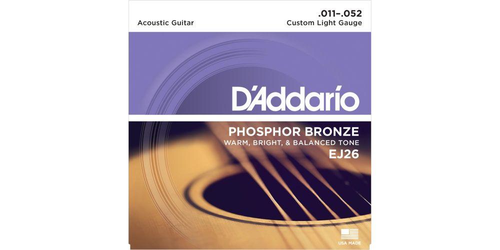 D Addario EJ-26 (011-052)