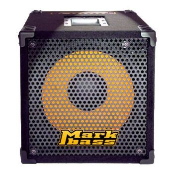 MarkBass Mini CMD 151P 1x15