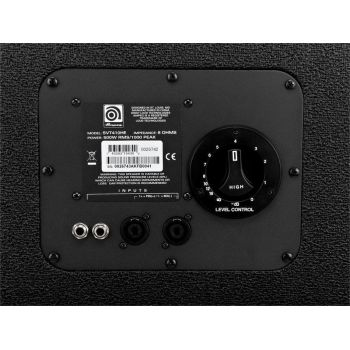 AMPEG SVT-410HE 500W