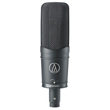 AUDIO TECHNICA AT 4050 ST Microfono estereo de condensador
