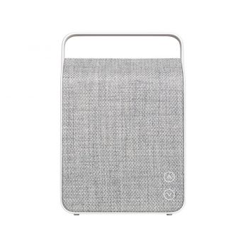 Vifa Oslo Pebble Grey Altavoz bluetooth