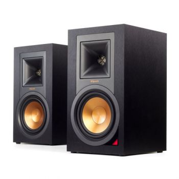 Klipsch R-15PM+Project Primary