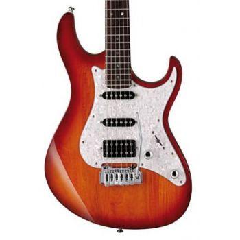 Cort G 250 TAB Guitarra Electrica