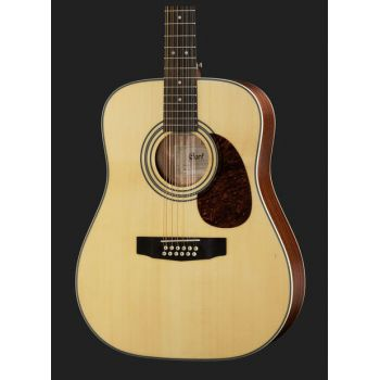 Cort Earth 70-12 OP Guitarra acustica