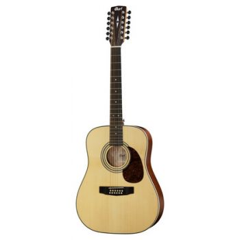 Cort Earth 70-12 OP Guitarra acustica