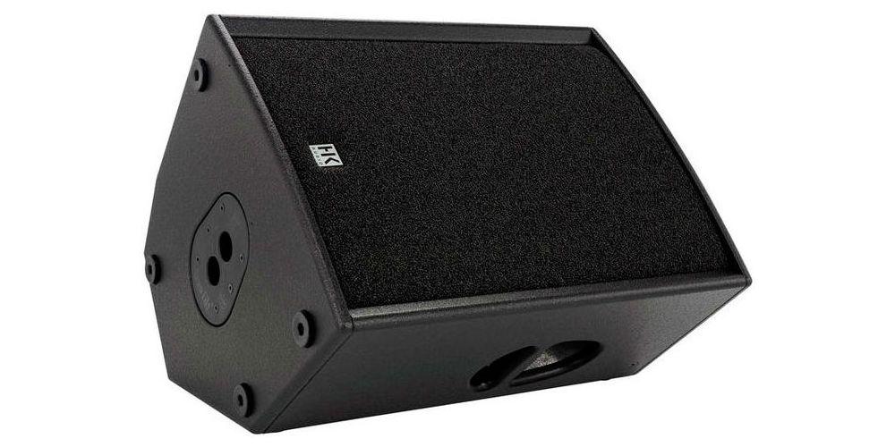 HK Audio Premium PR:O 15 XD