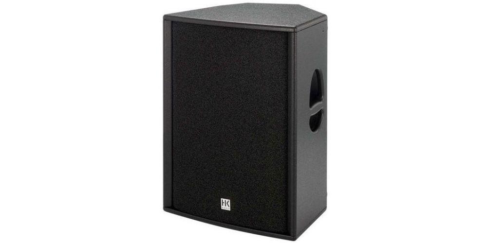 hk audio premium pro 15 xd
