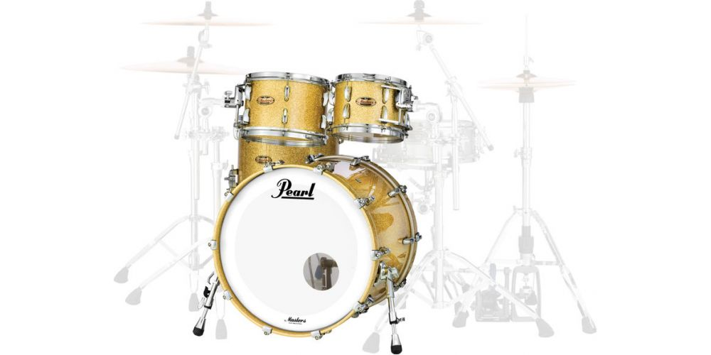 pearl mrv924xefp c347