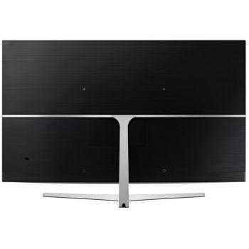 SAMSUNG UE55MU8005 Tv Led UHD 4K 55