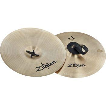 Zildjian symphonic 20