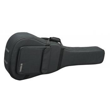 Yamaha A3M ARE VN Guitarra Electroacustica