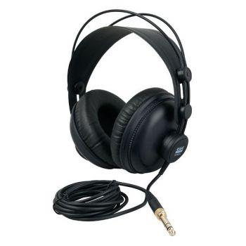 DAP Audio HP-290 Pro Auricular Cerrado de Estudio