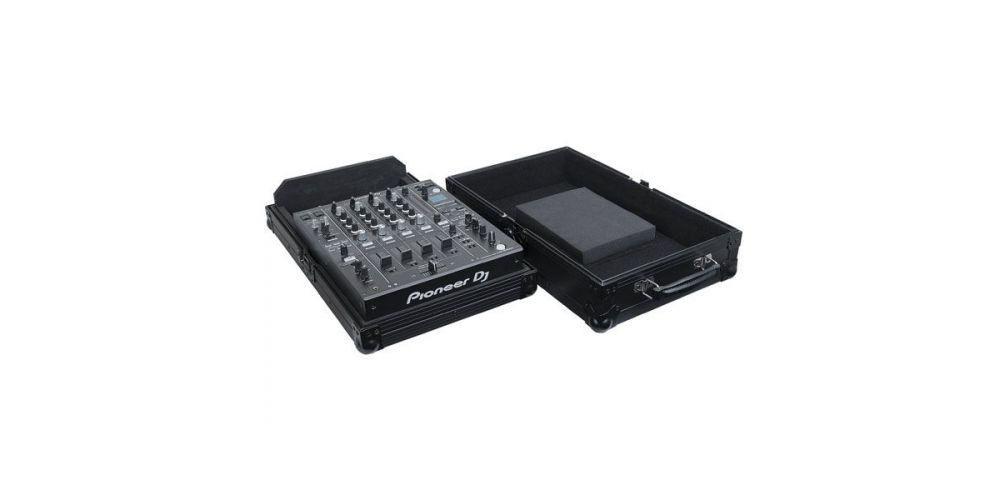 dap audio flightcase dj cdj d7047 oferta