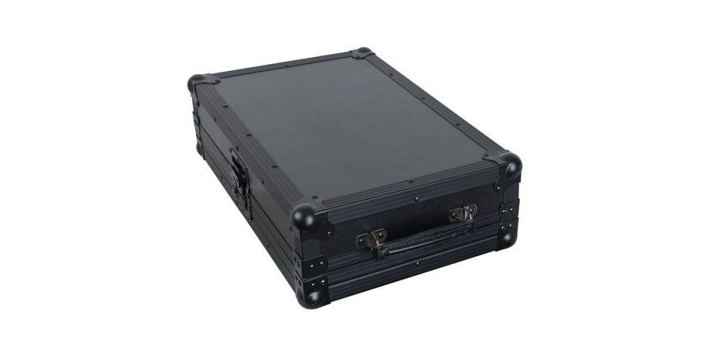 dap audio flightcase dj cdj d7047