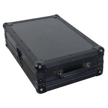 DAP Audio Flightcase para CDJ y DJM de Pioneer y Denon X-1800 DCA-PIO6 D7047