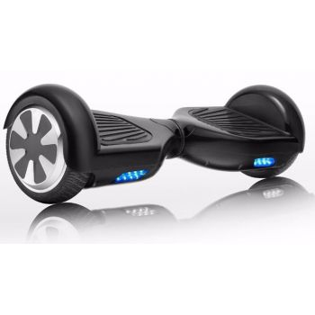 Patín Smart Balance Hover Board 6.5