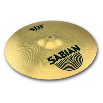 Sabian SBR1606 16 SBR Crash
