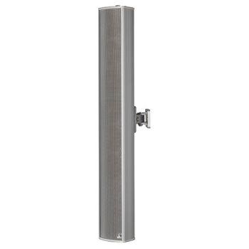 Contractor Audio TS-C 20-500/T-EN54 Columna acústica