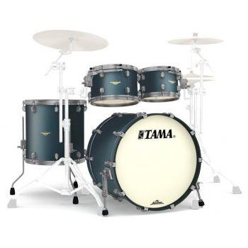Tama MA42TZUS-FDG
