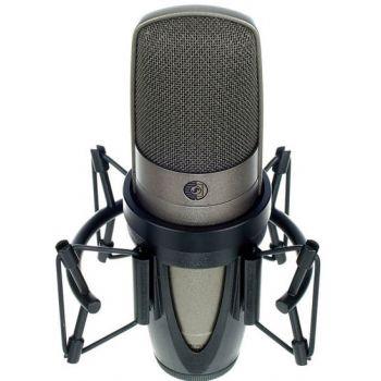 SHURE KSM42SG Micrófono de condensador