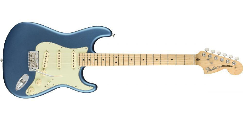 Fender AM PERF STRAT MN SATIN LBP