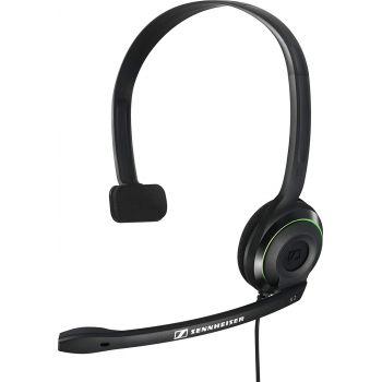Sennheiser X2 G4ME Auricular con Micrófono para XBOX