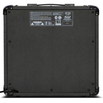 Marshall MG15G Combo Amplificador 8