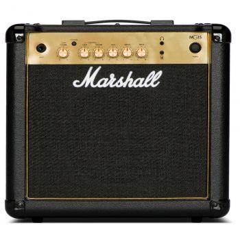 Marshall MG15G Combo 8