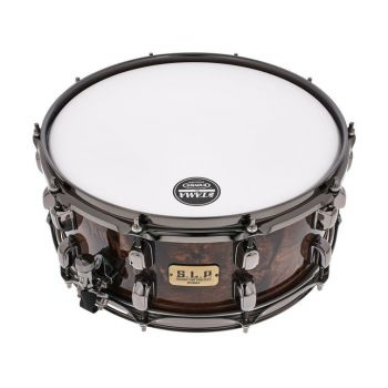 Tama LGM146-KMB G-Maple 14x6 ( REACONDICIONADO )